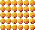 NERF Rival 橙色替换物