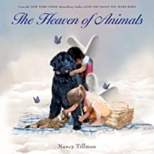 The Heaven of Animals (English Edition)