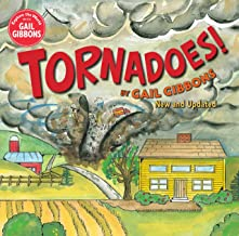 Tornadoes! (New Edition) (English Edition)