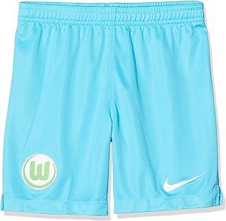 Nike 儿童 Vflw Y Nk Brt Stad 短裤 Ha 运动