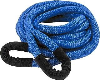 Mibro DitchPig 447051 动力能量车辆恢复双尼龙编织绳带手提袋,1.27 厘米 x 20 英寸
