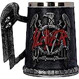 Nemesis Now Ltd (Amazon) Slayer 背心 14厘米