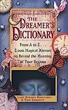 Dreamer's Dictionary (English Edition)