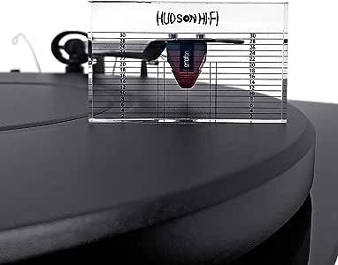 Protractors & VTA 有线接口/性别适配器0K-HX5G-FMYX  VTA Azimuth Gauge