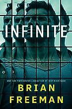 Infinite (English Edition)