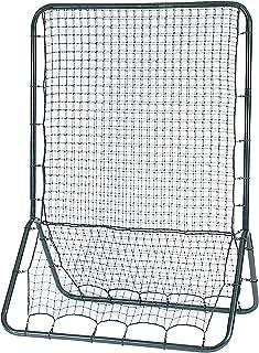 Markwort Y-Angle Rebounder Frame with Net