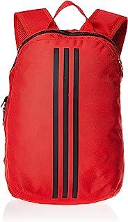 adidas 阿迪达斯中性儿童 Adi Cl Xs 3s 背包