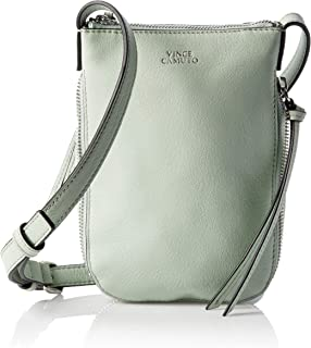 Vince Camuto Kenzy 手機保護套