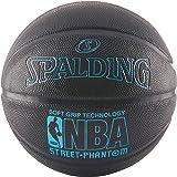 Spalding NBA Street Phantom Outdoor Basketball (Size 7/29.5…
