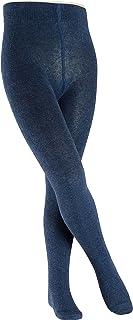 Esprit 儿童女孩脚标志紧身裤