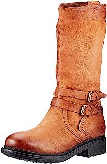 Marc O'Polo 女士 00816027001203 半长靴