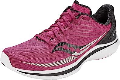Saucony Kinvara 12 女士运动鞋