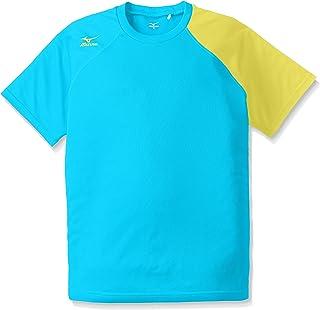 MIZUNO 网球服 T恤 62JA6070[男女通用]