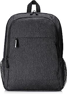 HP 惠普 Prelude Pro 15.6p 背包