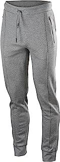 FALKE 男士,裤子功能纤维,1 件装