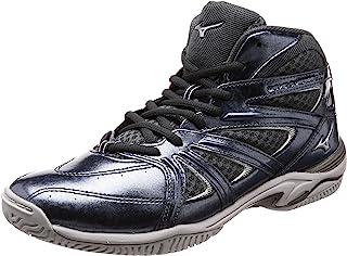[ 美 ] 运动鞋 ウエーブダイバース LG3K1gf1871