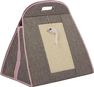 MaxiPet 81630 3 合 1 手提袋 42 x 30 x 41 厘米