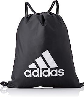 adidas 阿迪达斯 TIRO GB