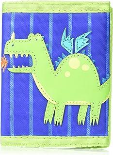 SWAN CAMO 恐龙 SLOTH