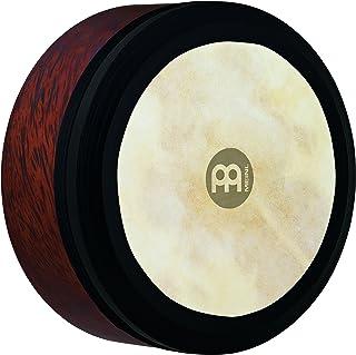 Meinl Percussion FD14IBO 爱尔兰宝思兰鼓,山羊皮,棕色树瘤材质
