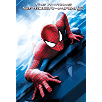 Amazing Spider-Man 2, The: The Junior Novel (Marvel Junior N…