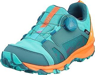 adidas 阿迪达斯 Terrex Agravic Boa R.rdy K 中性款 越野鞋