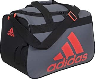 adidas 阿迪达斯 Diablo 小号行李袋