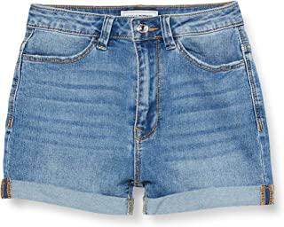 Pimkie 女士短裤和百慕大