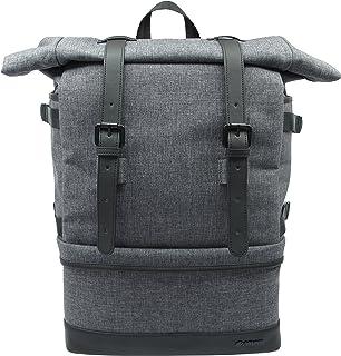 Canon BP10 相机背包 - 灰色