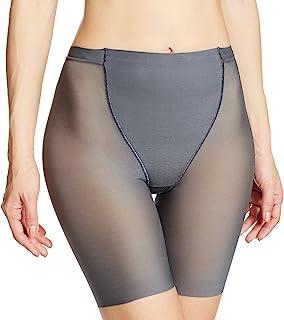 Triumph 黛安芬 短裤 女士 10177569 L
