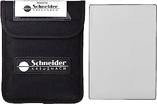 Schneider-Kreuznach 1082334 白金红外线中性*过滤器 0.3,10.16 x 14.35厘米(4 x 5.6英寸)黑色