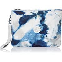 Kipling 女式 iaka L 码 wristlet purses