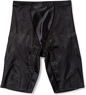 Wing/Wacoal 紧身裤 [修身短裤 臀部] 中腰 长款 KQ0823 女款