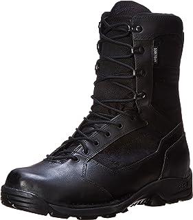 Danner 丹纳 男士 Striker Torrent 8-Inch BL 400G 靴子