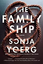 The Family Ship: A Novel (English Edition)