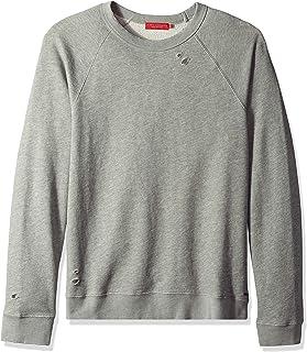 n:PHILANTHROPY 男式休闲运动衫