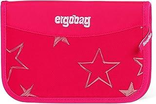 ergobag 笔 II with 内容20-tlg 14cm
