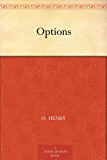 Options (免费公版书) (English Edition)