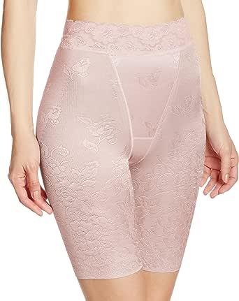 (赛诗丽)cecile 长款收腹裤(中号、下裆约16cm) GL-82