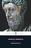 Meditations (Penguin Classics) (English Edition)