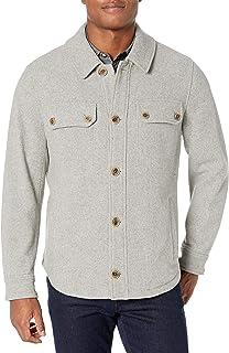 Pendleton Outerwear Capital Hill *意大利混纺羊毛衬衫夹克
