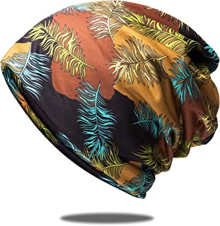 Chemo 头饰,宽松无檐*帽,夏季帽子,**头饰,马尾辫无檐*帽