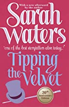 Tipping The Velvet (Virago Modern Classics) (English Edition)