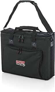 Gator 3U Audio Rack Bag (GRB-3U)