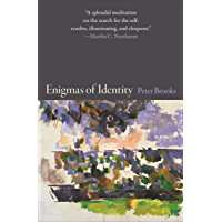 Enigmas of Identity (English Edition)