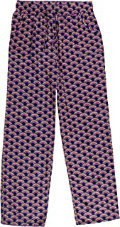 Wit Gifts PJ 裤子