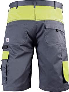 Kraftwerk 802.003.002 工作短裤