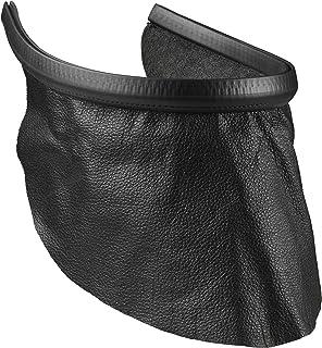Optrel 4028.015 皮革胸罩保护罩,optrel 焊接头盔