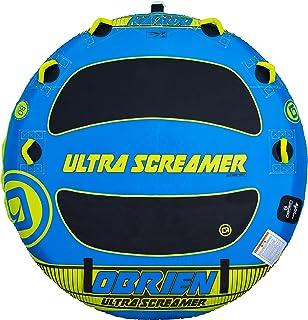 O'Brien Ultra Screamer 3 人牵引管