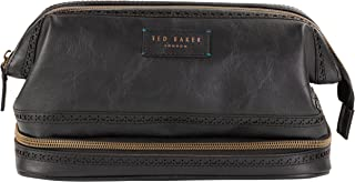 TED Baker Clobber 盥洗包–黑色